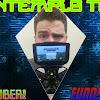 Contempl8 Tech
