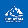 Platzl am See (Seerestaurant)