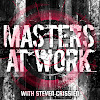 Masters at Work Show