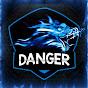 DANGER - PS