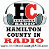 Hamilton County Radio