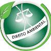 Direito Ambiental em questão!