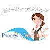 Princville Vacations