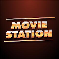 MOVIE STATION Net Worth