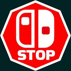 My Top 10 Super Mario Maker 2 DLC Ideas! (Power ups, Enemies
