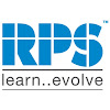 RPS CONSULTING PVT. LTD.