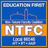 NTFC Local 6546