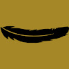 Alabama Productions