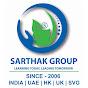 Sarthak Share Market