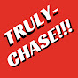 Truly-Chase !!! (truly-chase)