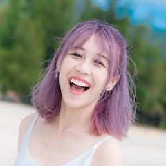 Hau Hoang Net Worth