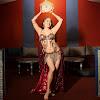 Janelle Dance