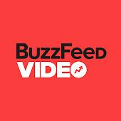 BuzzFeedVideo Channel Videos