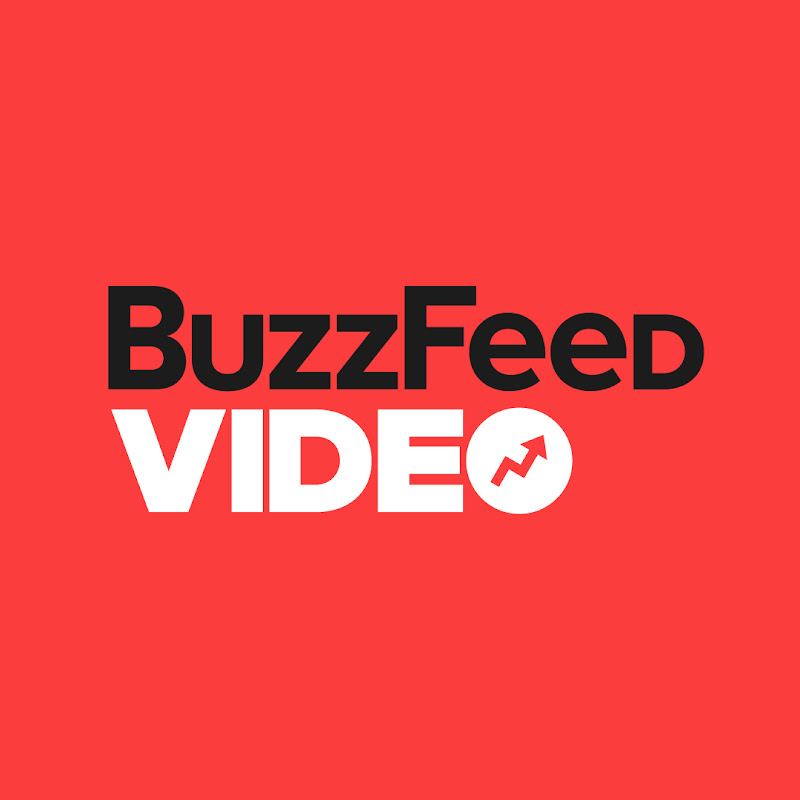 Buzzfeedvideo YouTube channel image