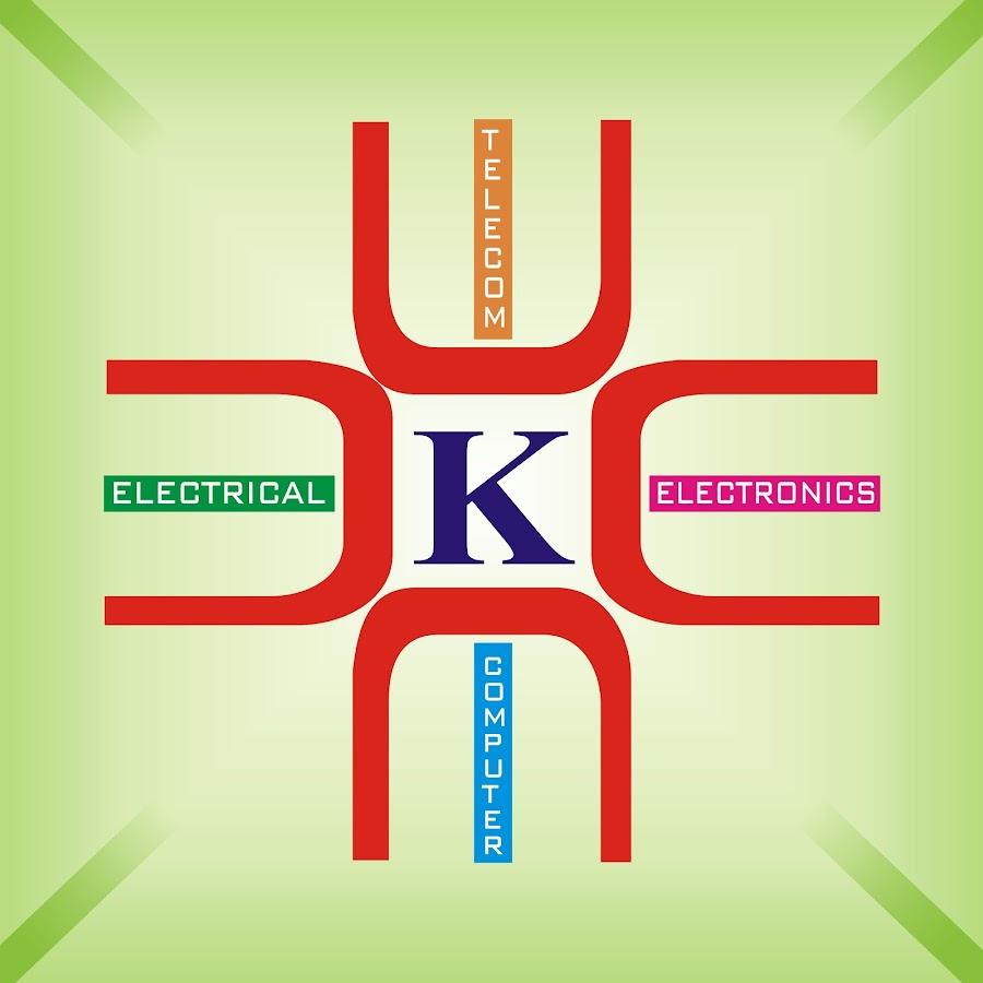 Kazmi Elecom Forum