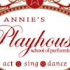 Annie's Playhouse School Of Performing Arts