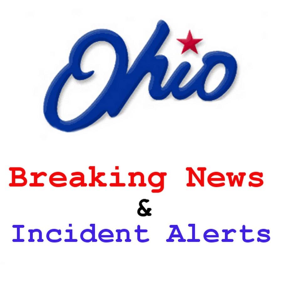 Ohio Breaking News & Incident Alerts - YouTube