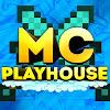 MCPlayhouse