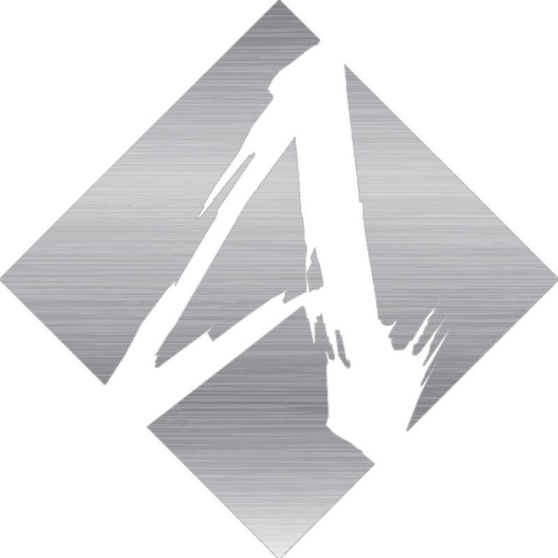 Anderson Business Advisors