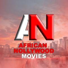 African Nollywood Movies Latest Nigerian Movie Net Worth