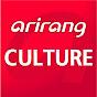 ARIRANG CULTURE