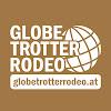 OTA Globetrotter Rodeo