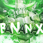 Bananax