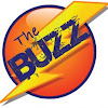 The Buzz Label