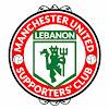 MU Lebanon