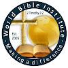 World Bible Institute