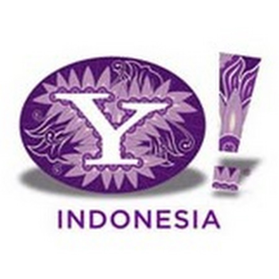 Youtube Indonesia: Yahoo Indonesia