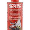 UltraGlozz Superpolish