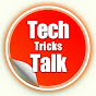 Tech Tricks Talk