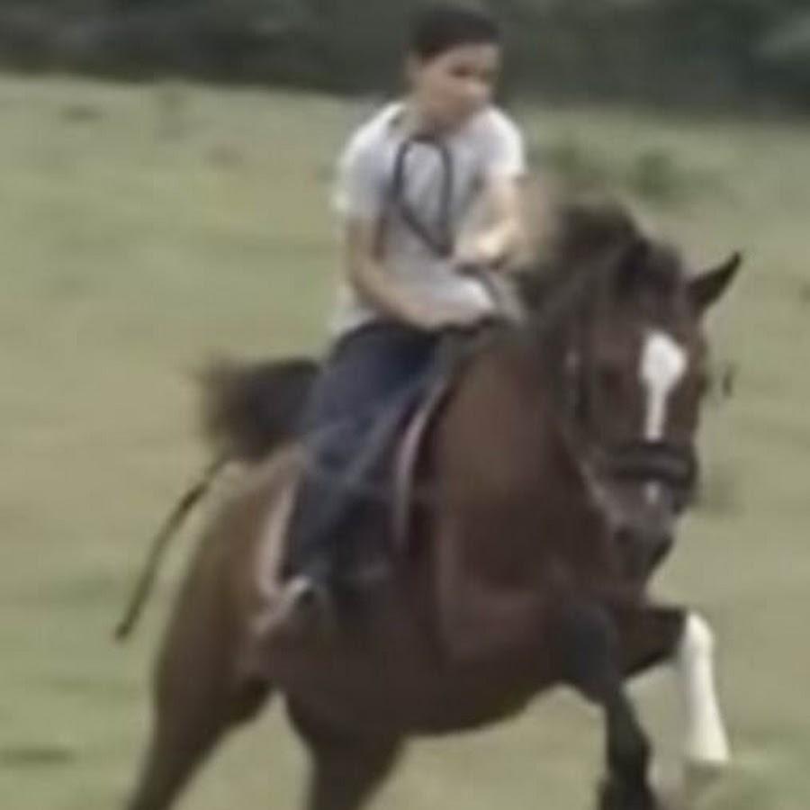 ea90b3498 Vitor Peron - YouTube