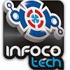 InFocoTech