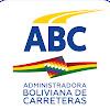 ABC Bolivia Canal Oficial