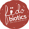 Fidobiotics - Happy Dogs. Inside and Out.