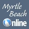 The Myrtle Beach Sun News - Archive