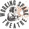 Working Spark Theatre