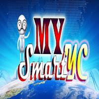 My smart YC