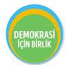 Demokrasi İçin Birlik