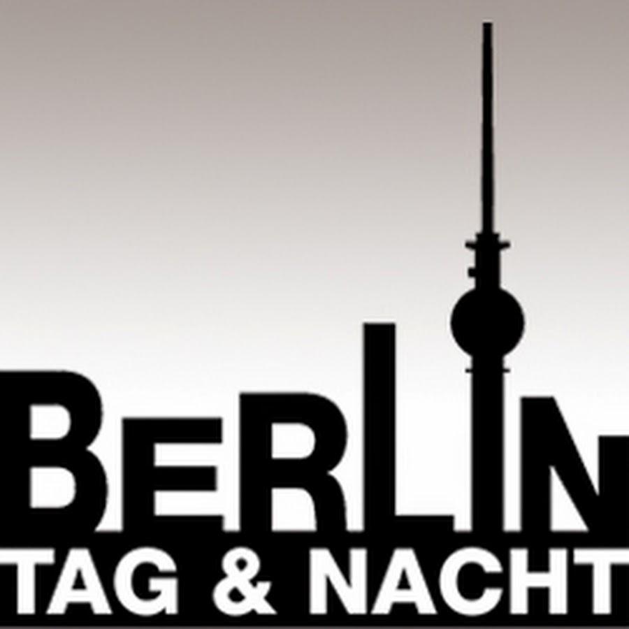 Youtube Berlin Tag Und Nacht