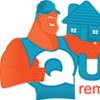 Quick & Easy Removals