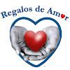 ONG Regalos de amor