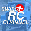 SWISS RC CHANNEL