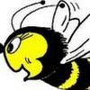 Der Honigmann