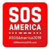 #SOSAmerica2019