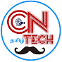Connecting News Tamil