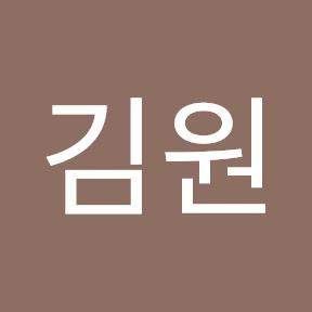 KimwonTV