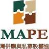 TaiwanMAPE